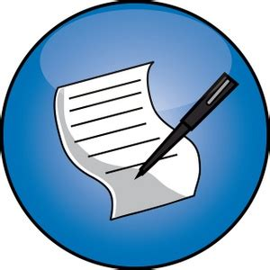 The Best Of Environmental Science Research Paper Topics