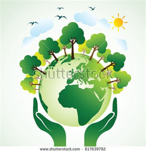 Free environmental science research papers